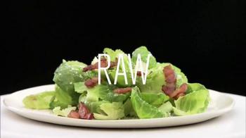 CookingChannelTV.com TV Spot, 'Ingredient Intel' - Thumbnail 3
