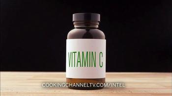 CookingChannelTV.com TV Spot, 'Ingredient Intel' - Thumbnail 8