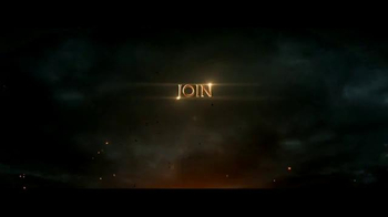 The Hobbit: The Battle of the Five Armies - Alternate Trailer 6