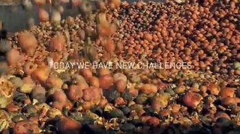 Unilever Corporate TV Spot, 'Project Sunlight' - Thumbnail 3