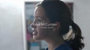 Unilever Corporate TV Spot, 'Project Sunlight' - Thumbnail 6