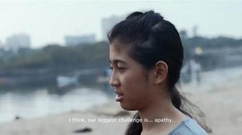 Unilever Corporate TV Spot, 'Project Sunlight' - Thumbnail 7