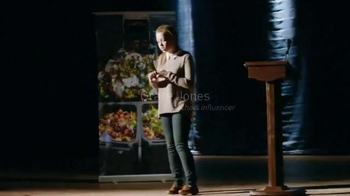 Unilever Corporate TV Spot, 'Project Sunlight' - Thumbnail 8