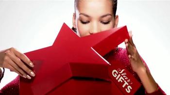 Macy's TV Spot, 'Star Gift' [Spanish] - Thumbnail 1