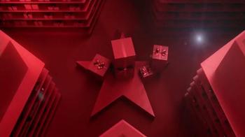 Macy's TV Spot, 'Star Gift' [Spanish] - Thumbnail 2