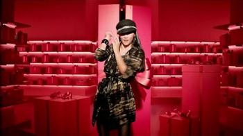 Macy's TV Spot, 'Star Gift' [Spanish] - Thumbnail 5