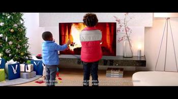 Best Buy TV Spot, 'Fire' - 351 commercial airings