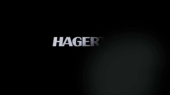 Hagerty TV Spot, 'Buying a Classic' - Thumbnail 10