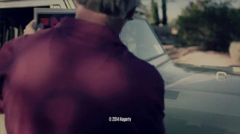 Hagerty TV Spot, 'Buying a Classic' - Thumbnail 9