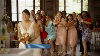 eHarmony TV Spot, 'Bridesmaids' - Thumbnail 1