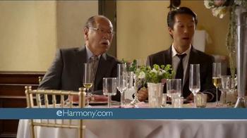 eHarmony TV Spot, 'Bridesmaids' - Thumbnail 5