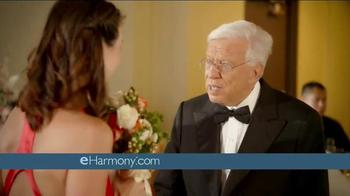 eHarmony TV Spot, 'Bridesmaids' - Thumbnail 6