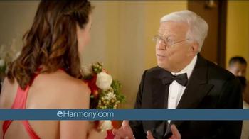 eHarmony TV Spot, 'Bridesmaids' - Thumbnail 8