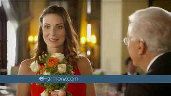 eHarmony TV Spot, 'Bridesmaids' - Thumbnail 9