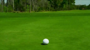 GolfNow.com Deal Caddy TV Spot, 'Perfect Gift' - Thumbnail 4