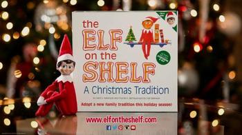Elf on the Shelf: A Christmas Tradition TV Spot, 'Christmas Morning' - Thumbnail 9