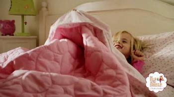 Elf on the Shelf: A Christmas Tradition TV Spot, 'Christmas Morning' - Thumbnail 1