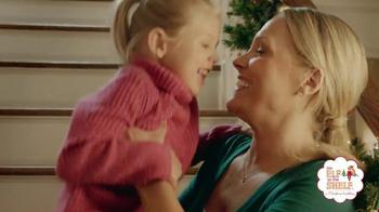 Elf on the Shelf: A Christmas Tradition TV Spot, 'Christmas Morning' - Thumbnail 5