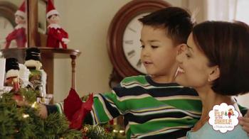Elf on the Shelf: A Christmas Tradition TV Spot, 'Christmas Morning' - Thumbnail 6