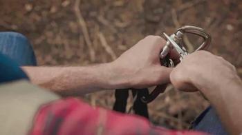 Leatherman TV Spot, 'The Badge of Wondrous Capabilities' - Thumbnail 6