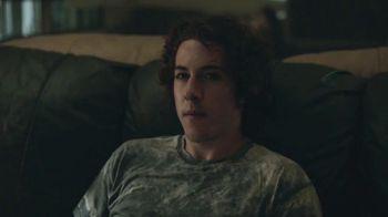 It's On Us TV Spot, 'Bystander'
