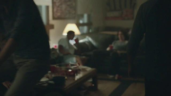It's On Us TV Spot, 'Bystander' - Thumbnail 3