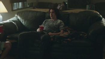 It's On Us TV Spot, 'Bystander' - Thumbnail 4