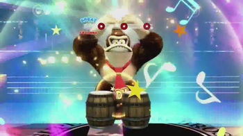 Super Smash Bros. for Wii U TV Spot, 'Disney XD: The Bragg Report' - Thumbnail 3