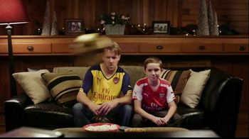Soccer.com TV Spot, 'Pass the Ball'