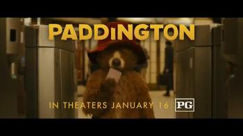 Chuck E. Cheese's TV Spot, 'Paddington' - Thumbnail 10