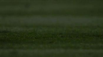 PGA TV Spot, 'Thank You, Charlie Sifford' - Thumbnail 1