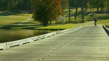 PGA TV Spot, 'Thank You, Charlie Sifford' - Thumbnail 3