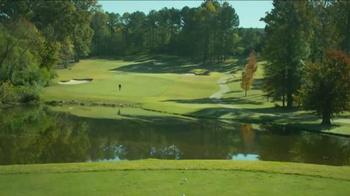 PGA TV Spot, 'Thank You, Charlie Sifford' - Thumbnail 4