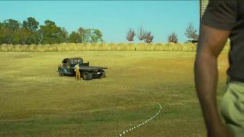 PGA TV Spot, 'Thank You, Charlie Sifford' - Thumbnail 6