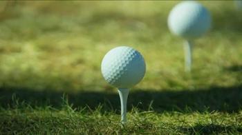 PGA TV Spot, 'Thank You, Charlie Sifford' - Thumbnail 7