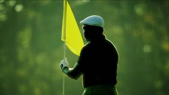 PGA TV Spot, 'Thank You, Charlie Sifford' - Thumbnail 8