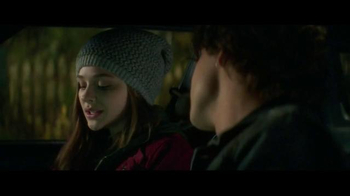 If I Stay DVD TV Spot - Thumbnail 8