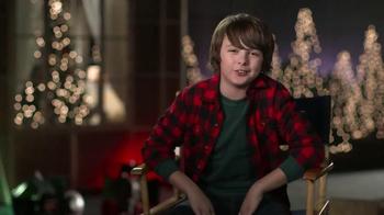 A Cookie Cutter Christmas DVD TV Spot, 'Hallmark Channel Original Movie' - Thumbnail 7