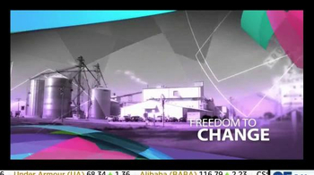 2014 Fuel Choices Summit TV Spot, 'Freedom to Grow' - Thumbnail 6