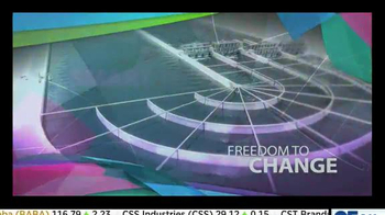 2014 Fuel Choices Summit TV Spot, 'Freedom to Grow' - Thumbnail 7