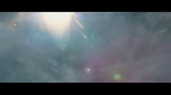 Guardians of the Galaxy Blu-ray and Digital HD TV Spot - Thumbnail 3