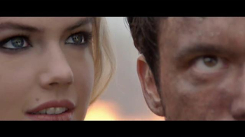 Game of War: Fire Age TV Spot, 'Decisions' Featuring Kate Upton - Thumbnail 7