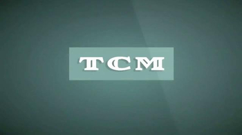 Watch TCM TV Spot, 'All of the Classics' - Thumbnail 1