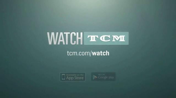 Watch TCM TV Spot, 'All of the Classics' - Thumbnail 10