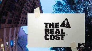 The Real Cost TV Spot, 'Nessa' - Thumbnail 2