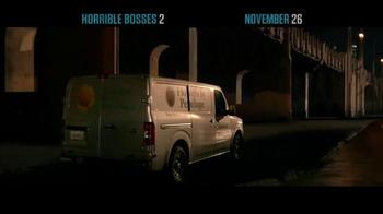Horrible Bosses 2 - Thumbnail 1