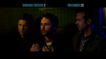 Horrible Bosses 2 - Thumbnail 7