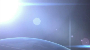 Orbitz TV Spot, 'The World at Your Fingertips' - Thumbnail 1