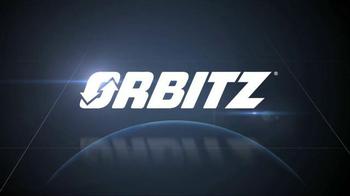 Orbitz TV Spot, 'The World at Your Fingertips' - Thumbnail 2