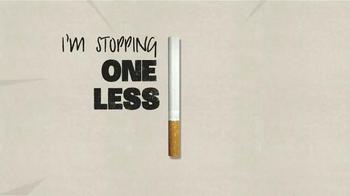 Zonnic Nicotine Gum TV Spot, 'Auto Pilot' - Thumbnail 6